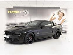 FORD MUSTANG WARRIOR 29/50