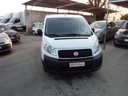 FIAT SCUDO Isotermico-2.0 MJT/130CV PC-TN Furg. 12q.SX