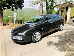 ALFA ROMEO 156 SportWagon 1.9 JTD Business