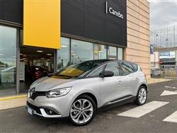 RENAULT SCENIC TCe 140 CV Energy Sport Edition2