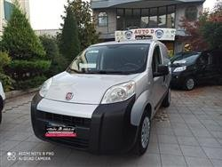 FIAT fiorino furgone 1.4 70cv nat. power Fiorino 1.4 8V Furgone Natural Power
