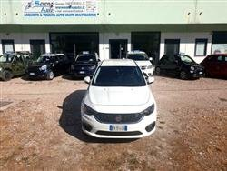 FIAT Tipo 1.6 Mjt S&S DCT 5p. Lounge