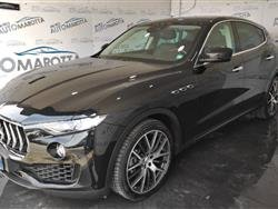 MASERATI Levante 3.0 V6 275cv auto