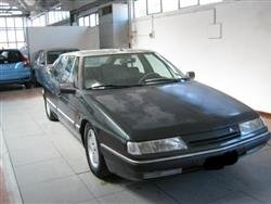 CITROEN XM 2.0i turbo CT cat Ambiance