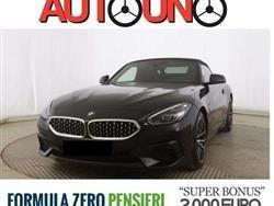 BMW Z4 sDrive20i Sport