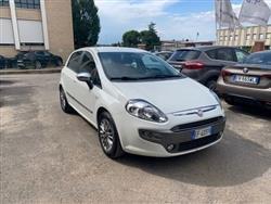 FIAT PUNTO 1.3 Mjt 95 CV DPF 5 porte S&S Sport