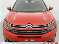 CITROEN C5 AIRCROSS BLUEHDI 130 S S EAT8 BUSINESS