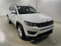JEEP COMPASS 1.6 MJ II 2WD Business 25.900